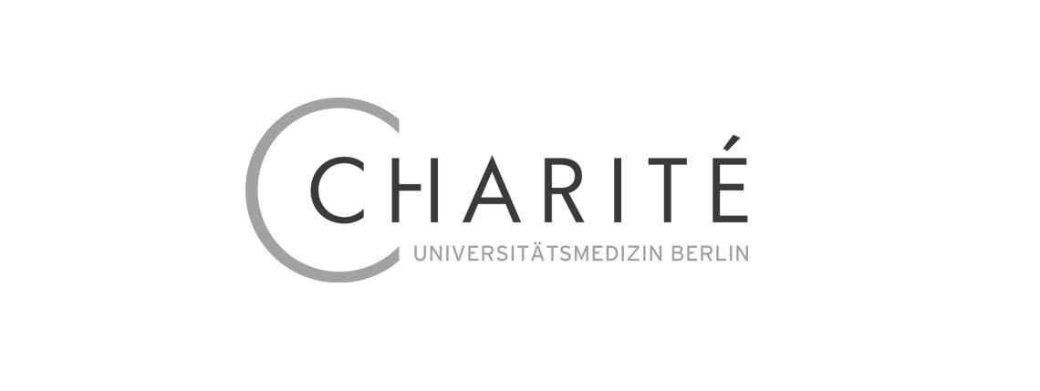 kundenlogos_charite