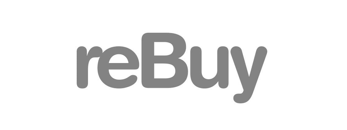 kundenlogos_rebuy