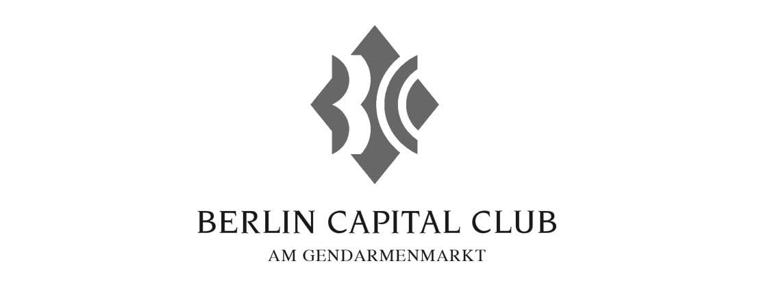 kundenlogos_berlincapitalclub-k