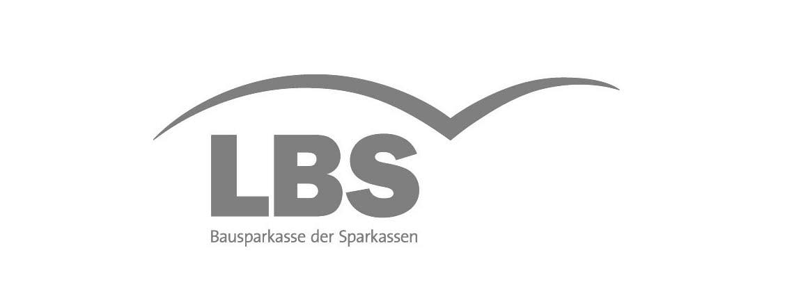 kundenlogos_lbs