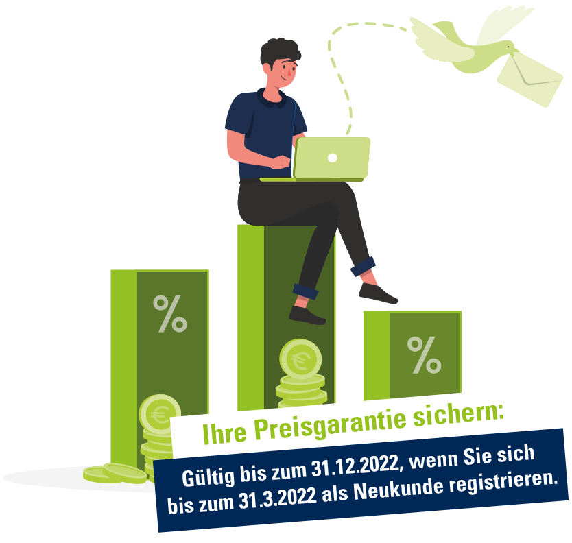 pin_preisgarantie_websitestoerer_grafik_20211013_vanneu_01